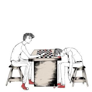 chess-red-brown-bottom1.jpg